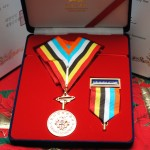 Korean%20Ambassador%20for%20Peace%20Medal